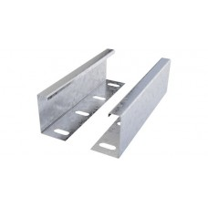 Coupler Heavy Duty Cable Tray