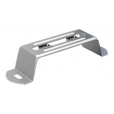 9 Inch Standoff Bracket Cable Tray