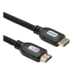 TV Boosters, Media Cable's and Accessories