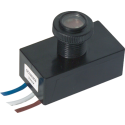 Remote Photocell
