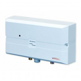 9.5Kw Powerstream Unvented Instant Water Htr (4579