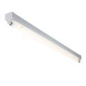 5Ft T8 1 X 58W High Frequency Batten Fitting