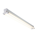 5Ft T8 2 X 58W High Frequency Batten Fitting