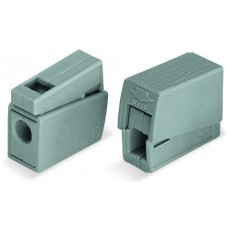 2 Conductor Lighting Connector (100)