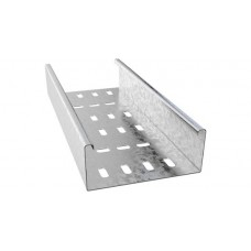 9 Inch Heavy Duty Cable Tray (3M)
